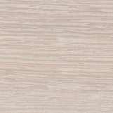 White Wash Rift Oak