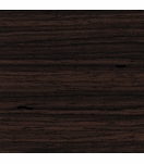 Rosewood Overlay #1