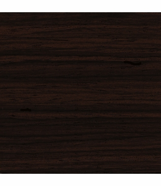 Rosewood Overlay #2