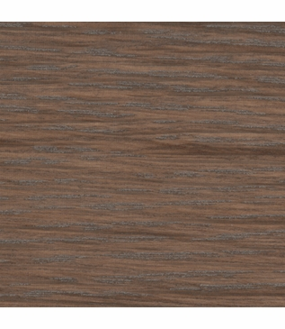Toffee Ceruse Rift Oak
