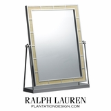 Tabletop Mirrors