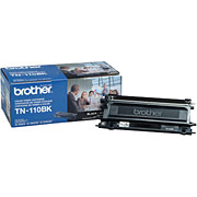 Brother TN-110BK
