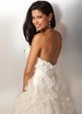 2012 Clarisse Sweetheart Prom Dress 17110