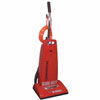 Evolution 6100C Commercial Vacuum  No longer available