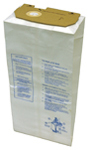 Eureka Vacuum Bags AA 58236C-6 Sold in store only