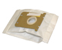 Eureka OX Vacuum Bags Case Of 28 61230F-6
