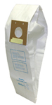 Eureka Vacuum Bags U 54301C-6 Sold in store only