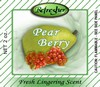Refresher Pearberry
