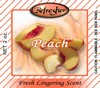 Refresher Peach