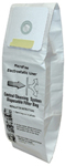 Johnnyvac Central Vacuum Bags Replacement Brand