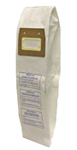 Sanitaire Z Vacuum Bags 52339A 9 Pack Non stock item