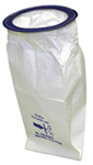 Windsor Vacuum Bags VP10, 10 Quart
