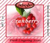 Refresher Cranberry