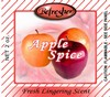 Refresher Apple Spice