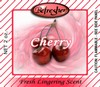 Refresher Cherry