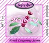 Refresher Mulberry
