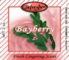 Refresher Bayberry