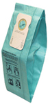 Simplicity  B Vacuum Bags 12 Pack Sold in store only