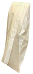 Powr-Flite Vacuum Bags Case Of 54