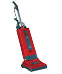 Sebo Automatic X4 Pet Red 9559am