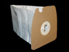 Sanitaire MM 9 Pack Vacuum Bags 60295C-6 Sold in store only