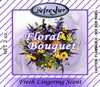 Refresher Floral Bouquet