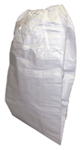 Modern Day Central Vacuum Bags 5-Pack HyperFlow 8 Gallon #720H-5gs,