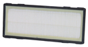 Fullerbrush Vacuum Filters HD Models 06729