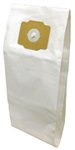 Eureka 110056 Central Vacuum Bags  3 Pack