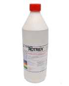 Rotrex SX100 Traction Fluid (1 Liter)