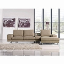 Sectional Sofas by Athome USA