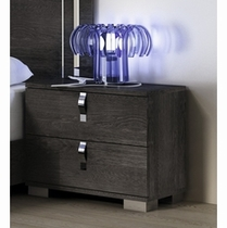 Nightstands by Athome USA