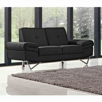 Loveseats by Athome USA