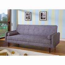 Fabric Sofas by Athome USA