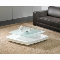 Coffee Tables by Athome USA