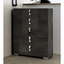Chests by Athome USA