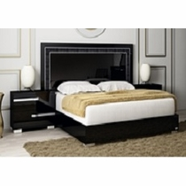 Queen Beds by Athome USA
