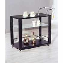 Kitchen Carts by Athome USA