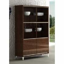 China Cabinets by Athome USA