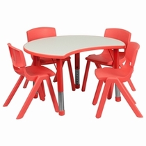 Kids Table Sets