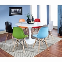 Modway Dining Room Furniture