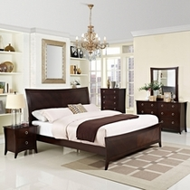 Modway Bedroom Furniture