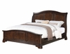 Picket House Furnishings - Conley King Bed  - CM750KB