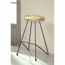 Barstools by Coast to Coast Imports