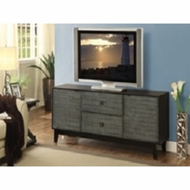 Tv Stands by Coast to Coast Imports