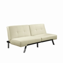 Futons by Monarch