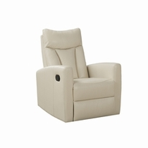 Swivel Recliners by Monarch