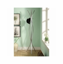 Coat Racks By Monarch