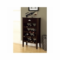 Wine Racks By Monarch