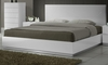 J&M Furniture - Naples Twin Size Bed - 17686-T